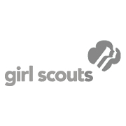 Girl Scout