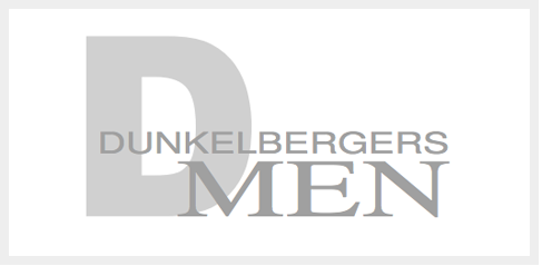 Dunkelbergers Men