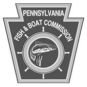 Pennsylvania Fish and Boat Commission
