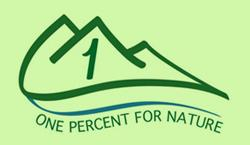 1 Percent for Nature