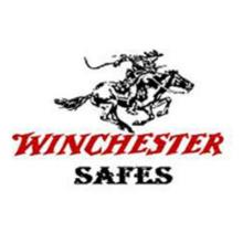 Winchester Safes